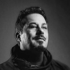 DJ Repete