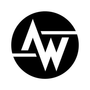 Andrew Warner Music