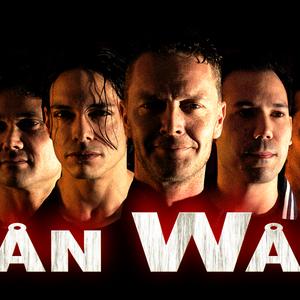 Van Wal