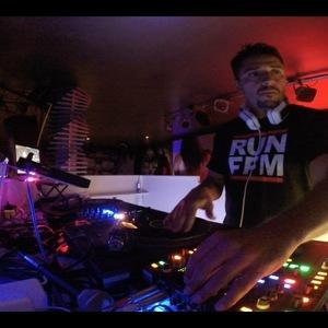 DJ Menelik