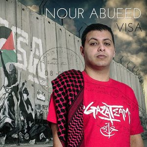Gazateam