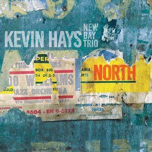 Kevin Hays