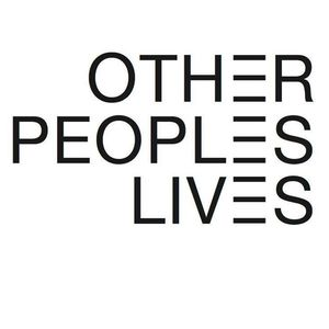 OtherPeoplesLives
