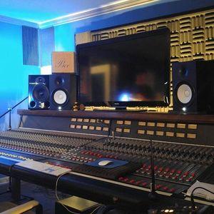 Cleartone Studio