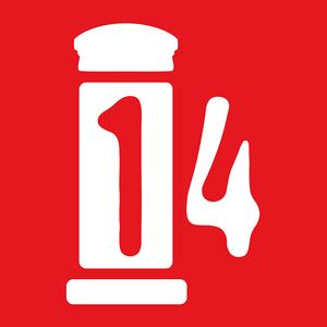 Cabina 14