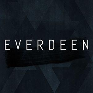 Everdeen
