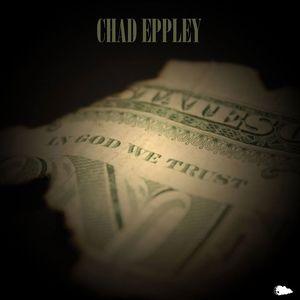 Chad Eppley