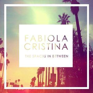 Fabiola Cristina