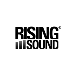 Fyah Red by Rising Sound Costa Rica