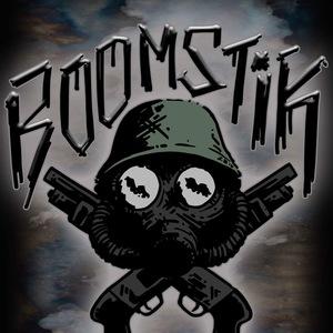 Boomstik