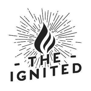 The Ignited