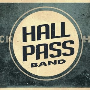Hall Pass Band Seattle