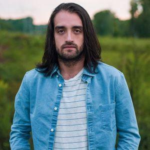 Joshua Garmon Music