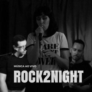 Rock2Night