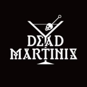 Dead Martinis
