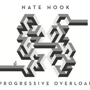 Nate Hook