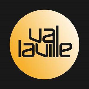 Val LAVILLE