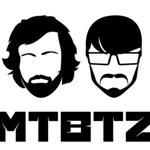 MTBTZ-Meaty Beats