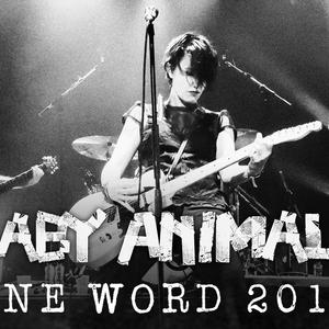 Baby Animals Music
