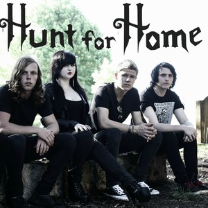 Hunt for Home