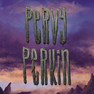 Pervy Perkin