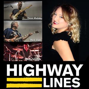 Highway Lines