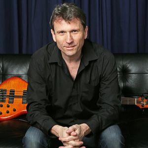 Greg Wyard