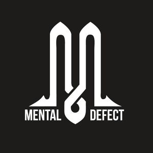 Mental Defect Official