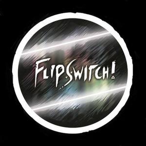Flipswitch