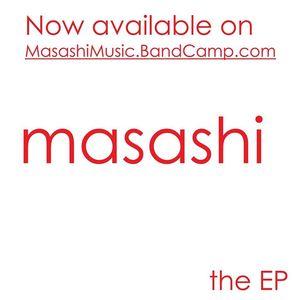 Masashi