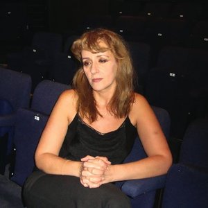 Ana-Maria  AVRAM