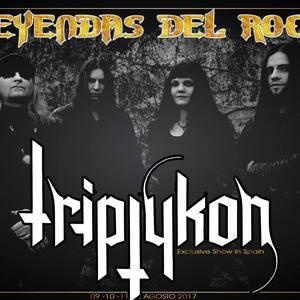 Triptykon (Official)