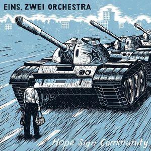 Eins, Zwei Orchestra