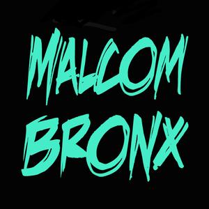 Malcom Bronx