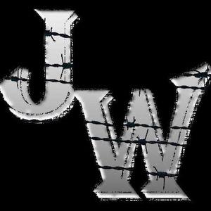 Justin Williams Music