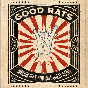 the Good Rats
