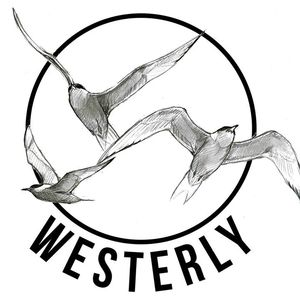 Westerly - the band