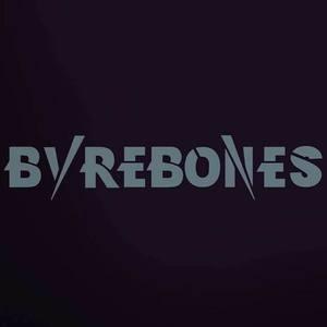 Bvrebones