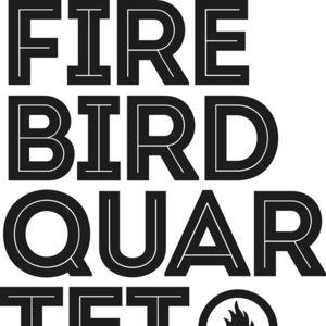 Firebird Quartet