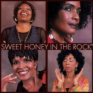 Sweet Honey in the Rock