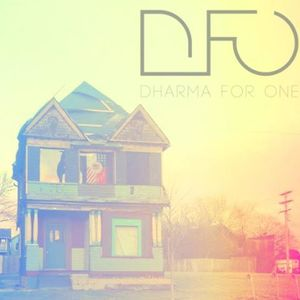 Dharma For One