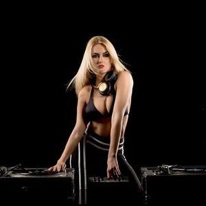DJ Kaila Troy