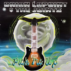 Brian LaPoint & the Joints