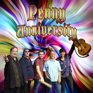 Penny Unniversity