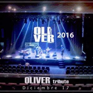 Oliver Tribute