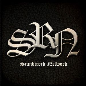 Scandirock Network