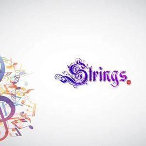 Strings BAND