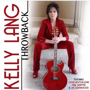 Kelly Lang Fan Club