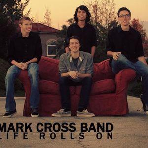 Mark Cross Music