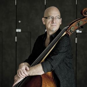 Yves Rousseau